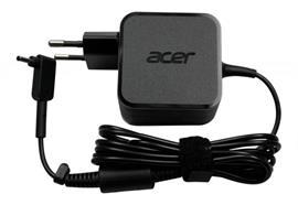 Acer 45W Netzteil