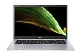 "Acer Aspire 3, 17.3 "", i7 (11Gen), 16GB, 1TB, Win10Home"