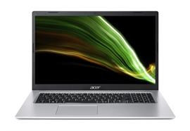 "Acer Aspire 3, 17.3"", i7, 16GB, 1TB, Win10Home, MX350"