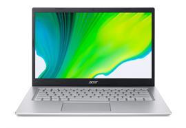 "Acer Aspire 5, 14"", i5, 16GB, 1TB, Win10Home"