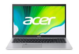 "Acer Aspire 5, 15.6"", i5, 8GB, 2512GB, Win10Home, MX350"
