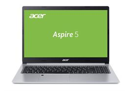 "Acer Aspire 5, 15.6"", i7, 16GB, 1512GB, Win10Home"