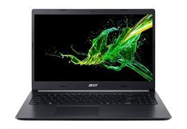"Acer Aspire 5, 15.6"", i7, 16GB,1TB SSD + 1TB HDD, Win10Home, MX250"