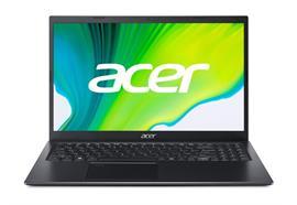 "Acer Aspire 5, 15.6"", i7, 16GB, 2TB, Win10Home, MX350"