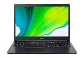 "Acer Aspire 5, 15.6"", Ryzen 5-4500U, 8GB, 512GB, Win10Home"