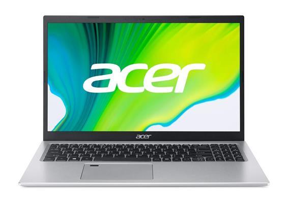 "Acer Aspire 5, 17,3"", i5, 16GB, 1TB , Win10Home, MX350"