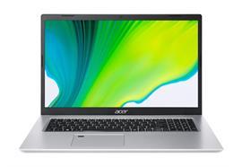 "Acer Aspire 5, 17.3"", i5, 16GB, 2TB, Win10Home"