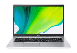 "Acer Aspire 5, 17.3"", i5, 8GB, 1512GB, Win10Home"