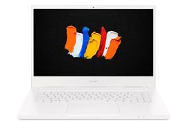 Acer ConceptD 3, i7, 16GB, 1TB, Win10Pro, GTX1650Ti