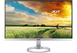 "Acer H277HUsmipuz Monitor - 27"""