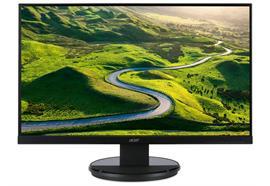Acer Monitor K2 (K272HULEBMIDPX)