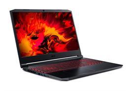 "Acer Nitro 5, 15.6"", i7, 16G, 1TB, Win10Home, GTX1650"