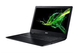Acer Notebook Aspire 3 (A317-51G-729A)