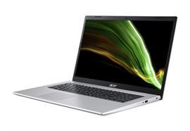 Acer Notebook Aspire 3, i5, 8GB, 1TB, W10 Home