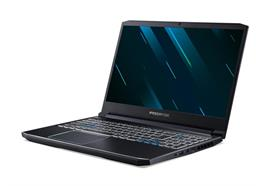 """Acer Predator Helios 300, 15.6"""", i7, 16GB, 512GB und 1TB HDD, W10 H, GeForce RTX 2060"""