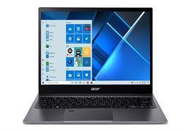 """Acer Spin 5, 13.5"""", i7, 16GB, 1TB, Win10Home"""
