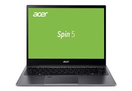 "Acer Spin 5, 13.5"", i7, 16GB, 1TB, Win10Home"
