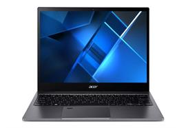 """Acer Spin 5, 13.5"""", i7, 16GB, 1TB, Win10Pro"""