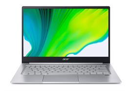 "Acer Swift 3, 14"", AMD Ryzen 5, 8GB, 1TB, Win10Home"