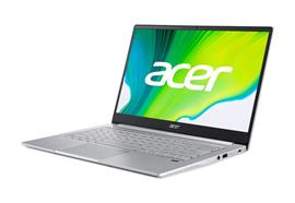 "Acer Swift 3, 14"", i5, 16GB, 1TB, Win 10 Home"