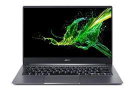 "Acer Swift 3, 14"", i5, 16GB, 512GB, Win10Home"