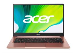 "Acer Swift 3, 14"", i5, 8GB, 512GB, Win10Home"