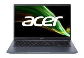 "Acer Swift 3X, 14"", i5, 16GB, 512GB, Win10Home"