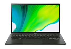 """Acer Swift 5, 14"""" Touch, i7, 16GB, 1TB, Win10Home"""