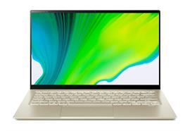 """Acer Swift 5, 14"""" Touch, i7, 16GB, 512GB, Win10Home"""