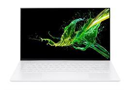 """Acer Swift 7, 14"""", i7, 8BG, 512GB, Win10Home"""