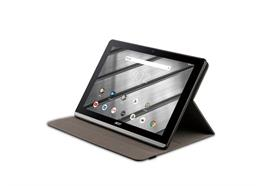 """Acer Tablet Sleeve Iconia One 10 """""""