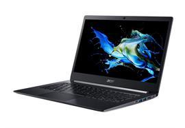 "Acer Travelmate X5, 14"", i5, 16GB, 256GB, W10 Pro"
