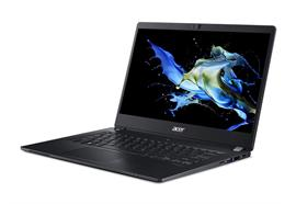 Acer TraveMate P6, i7, 16GB, 1 TB SSD, W10 Pro, Touchdisplay Matt
