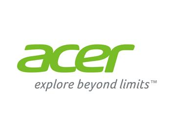 All-in-One Acer