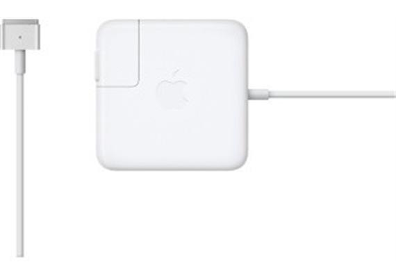 Apple Magsafe 2 45W Power Adapter, für MacBook Air ab Mitte 2012