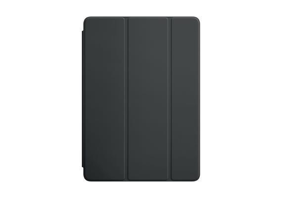 Apple Smart Cover Anthrazit
