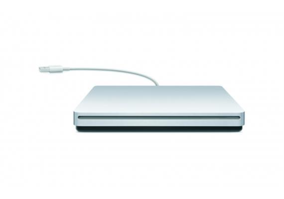 Apple SuperDrive   DVD-Laufwerk   für MacBook Air, MacBookPro Retina oder Mac mini