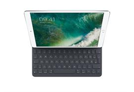 "Apple Tablet Tastatur Cover Smart iPad Pro 10.5 "" CH-Layout"