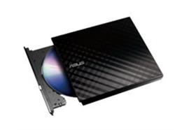 ASUS DVD-Brenner SDRW-08D2S-U/Lite