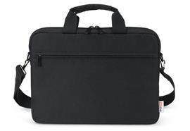 """BASE XX Notebook Slim Case 14 bis 15.6"""""""