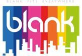 BLANK DisplayPort 2,0m Kabel, DP ST - HDTV ST, schwarz
