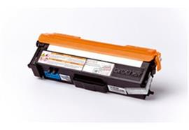 BROTHER Toner cyan TN-320C HL-4150CDN 1500 Seiten