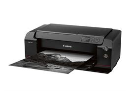Canon Drucker imagePROGRAF PRO-1000