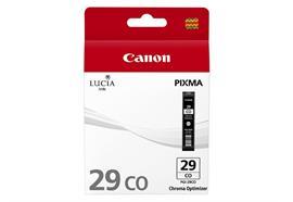 Canon PGI-29CO, 36 ml
