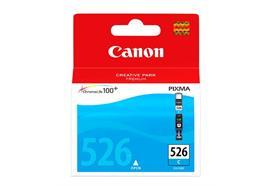 Canon Tinte CLI-526C - cyan, 9 ml