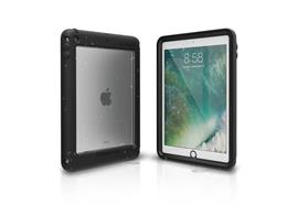 Catalyst Lifestyle Tablet Back Cover iPad 9.7 ""