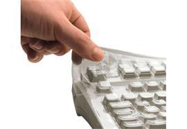 Cherry Tastaturschutzfolie WetEx G83-6105