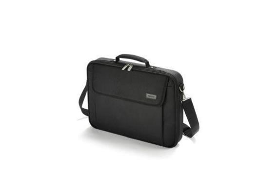 DICOTA Notebook Tasche Multi Plus BASE 15-17,3""