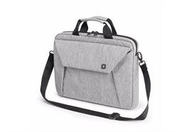 "DICOTA Notebook Tasche Slim Case EDGE 14""-15.6 """