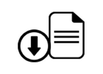 Elektronische Sofort-Lizenzen - ESD